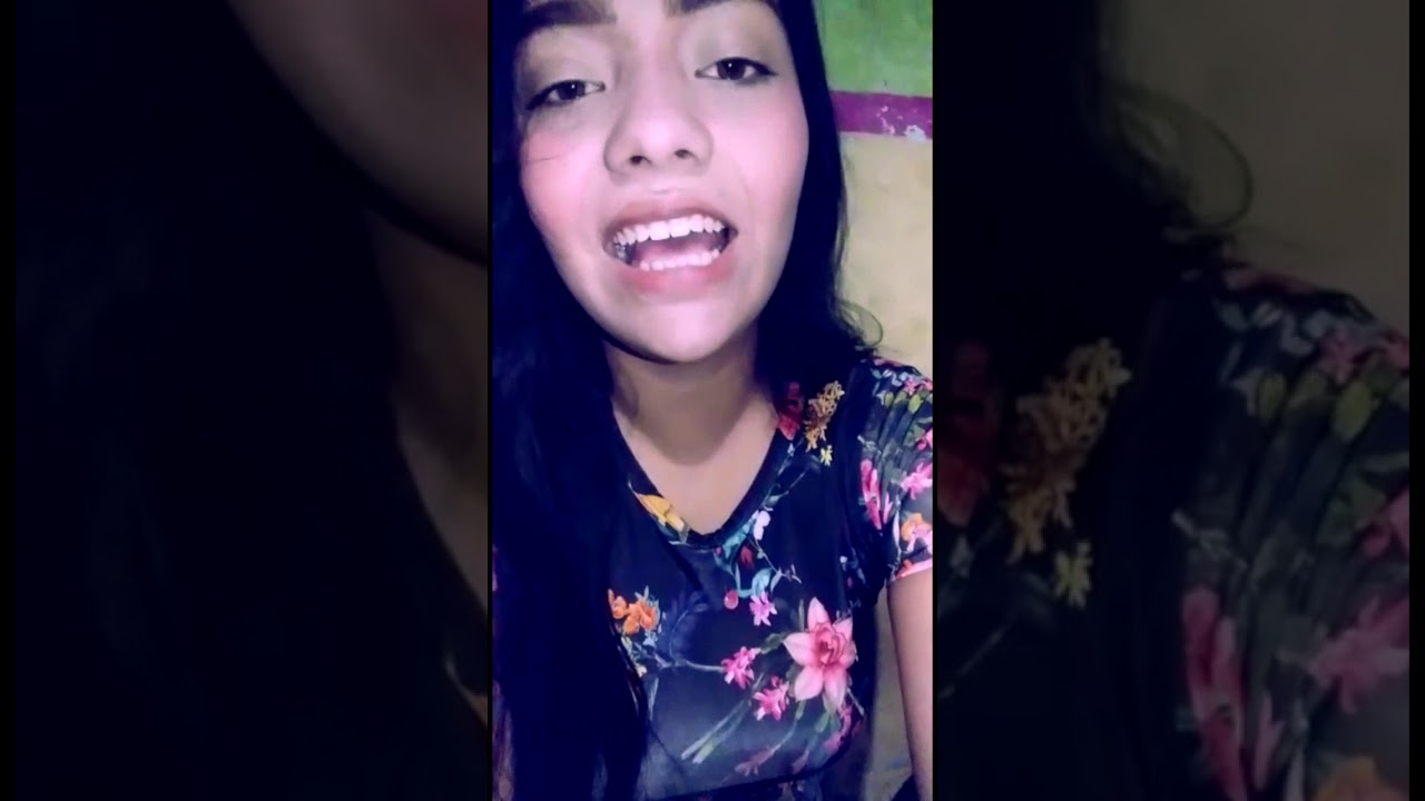 Los Besos   Gisselle & Jesus Cover Greeicy