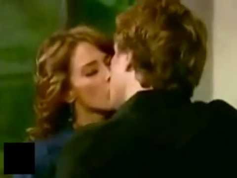 Alejandro y Miranda  Heridas de Amor