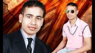 01. Shahid and Subhamita Banerjee - Ek Jibon (music.com.bd)