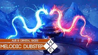 Au5 & Crystal Skies - Cataclysm | Melodic Dubstep