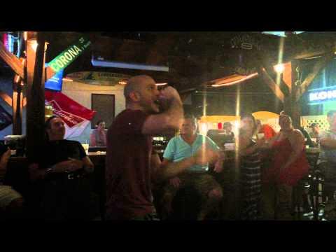Dr Dre Emimem Forgot about Dre karaoke