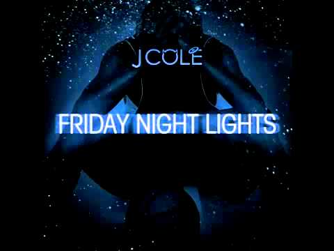 J Cole feat Drake - In The Morning