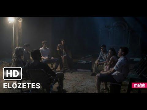 felelsz vagy mersz teljes film magyarul 2019