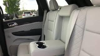 2020 Jeep Grand Cherokee Summit Springfield, Arlington, Woodbridge, Alexandria, Fairfax