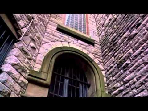 Trailer do filme Sonhos de um Rebelde