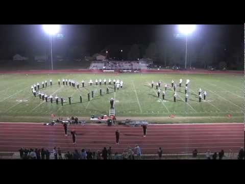 Beloit High School Band - Jadon Adams