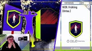 FIFA 18: WUNSCH Path to Glory Spieler fast KOSTENLOS durch diese SBC bekommen