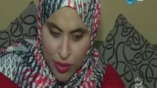 صبايا الخير | عروسة تهدد أم زوجها وأبنائها بالبلطجية والسبب كارثي..!