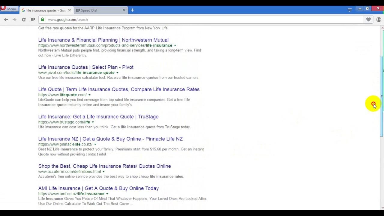 28 Online Auto Insurance Youtube