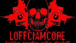 Loffciamcore - Romantyzm mnie napierdala