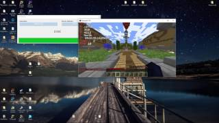 Minecraft Force Op Hack | 2017 Working | Free download  | Cheat | by Free Hax Team