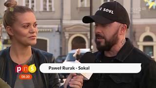 55 KFPP w Opolu – Blue Cafe: przygotowaliśmy super show – PNŚ