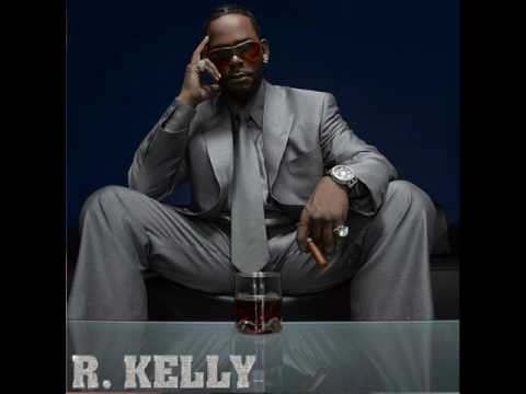 R kelly club to a bedroom 2009 r kelly 2009 neww hot for R kelly bedroom boom