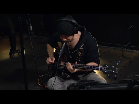 Tobacco - Full Performance (Live on KEXP)