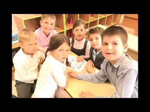Университет гражданской защиты МЧС Республики Беларусь