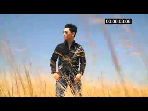 Cuplikan video klip lagu Shafar KDI