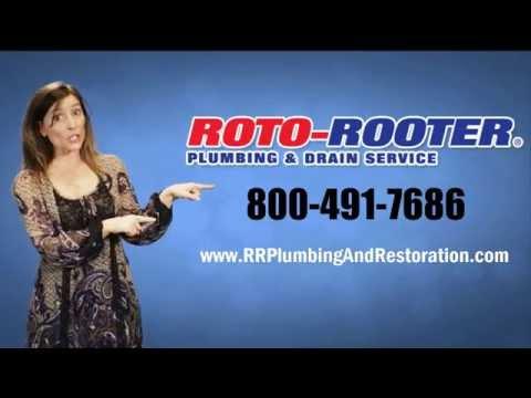 Rooter Plumbers in Allen