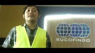 Video SUCOFINDO - CABANG SAMARINDA download MP3, 3GP, MP4, WEBM, AVI, FLV Desember 2017