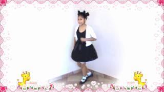 Vale-Chan solo Dance Panda Neko Thumbnail