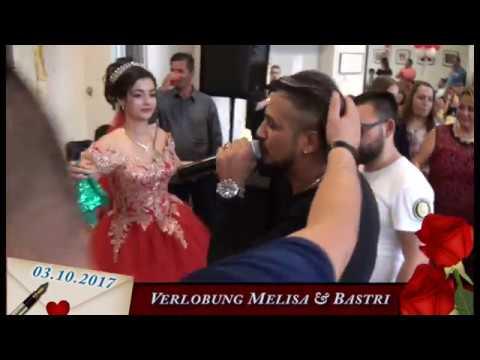 Mangipe 03.10.2017 Bastri & Melisa Ork:Energy Bend NR-4