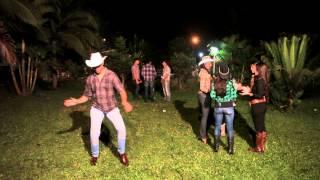 Harlem Shake Farm - Tribo de Efraim -