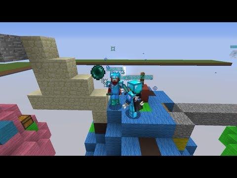 👉 STAFF SERIES ¡BANEO A HACKERS Y A UN JUGADOR POR SU CUMPLEAÑOS!! - Minecraft