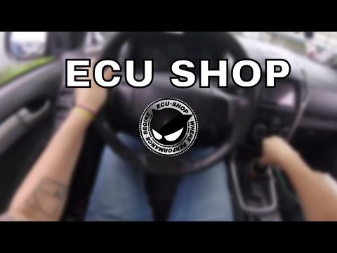 ECU SHOP Boostspeed - ISUZU DMAX COSTA RICA