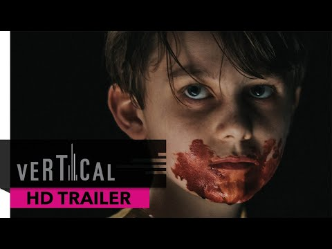 The Seventh Day | Official Trailer (HD) | Vertical Entertainment