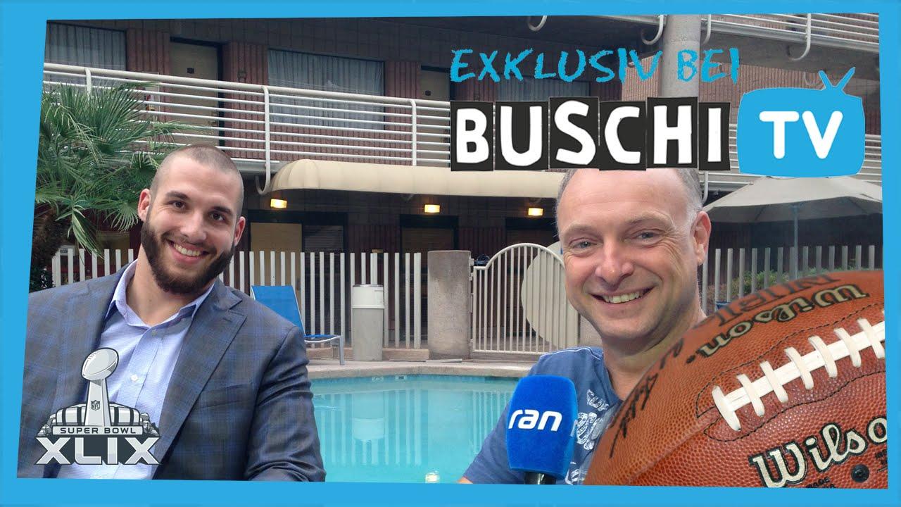 Buschi
