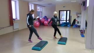 Курсы фитнес-инструкторов в Витебске (индивидуальное обучение) - Древо знаний