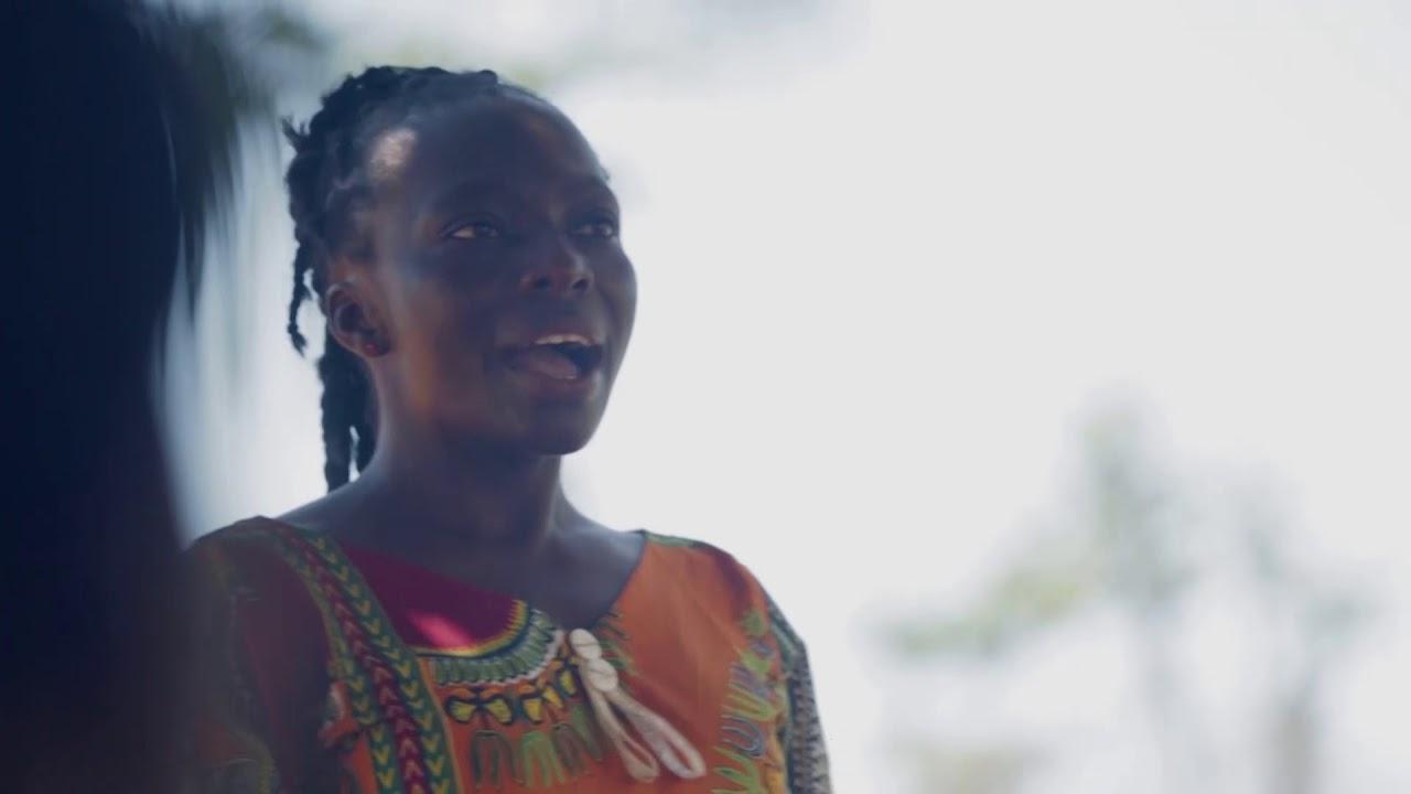 Afrique de l'Ouest : D'une vision partagée de la côte vers une réalité durable