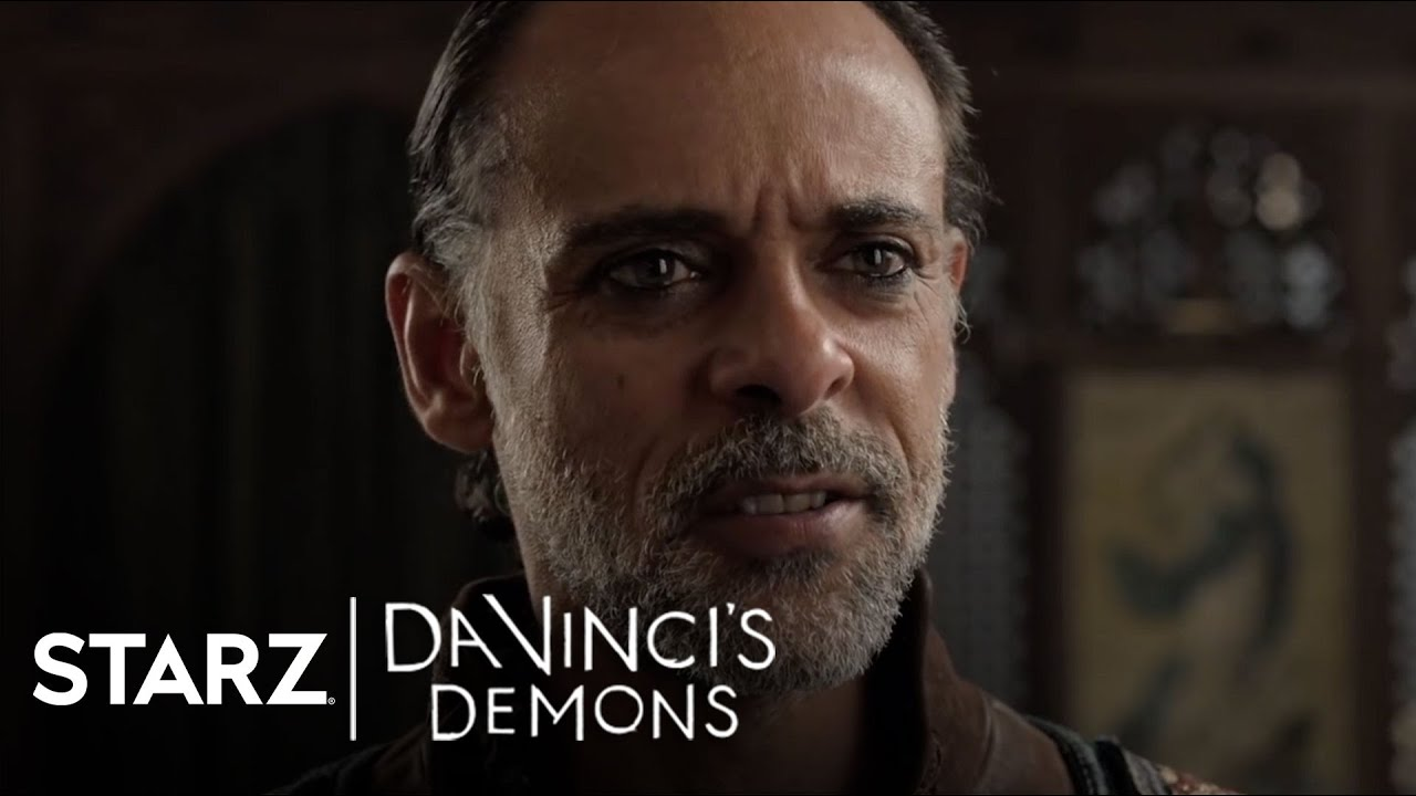 da vincis demons s03