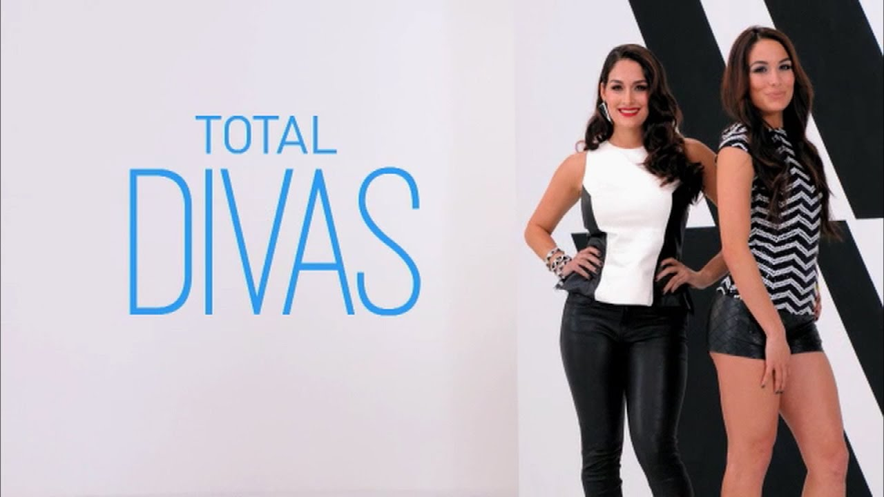 diva wallpapers signs - photo #19