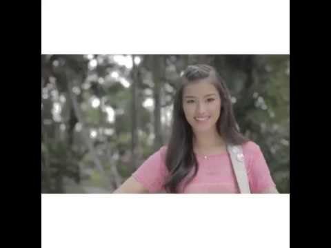 Liza Soberano - Feeling Carefree - LaLaLa song (Instagram video)