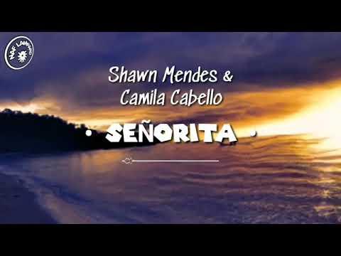 Senorita English Mp3 Song Download Masstamilan ~ Mp3