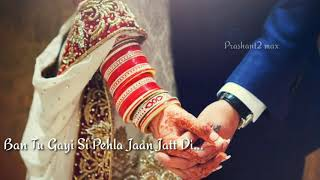 Sheh 2 || Singga || whatsapp status video | New Punjabi song Whatsapp status video