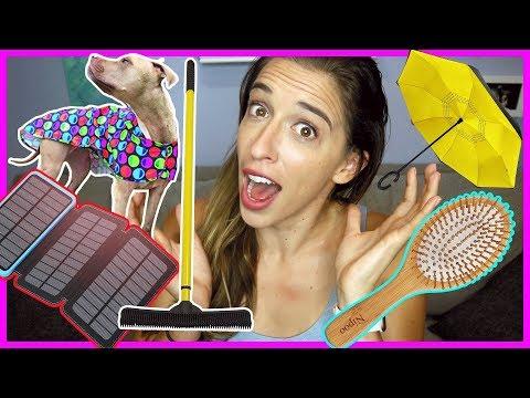 everyday make rachels video - 480×360