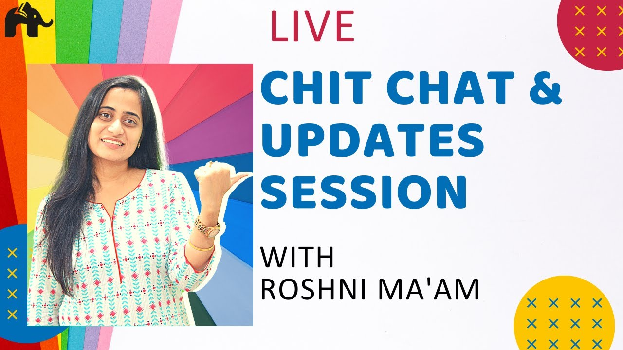 What's coming on LearnoHub Class 11, 12 in May-June 2020? Live with Roshni ma'am