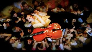 Rockelbel's Canon (Pachelbel's Canon in D) - 4 Cellos - The Piano Guys - Stafaband