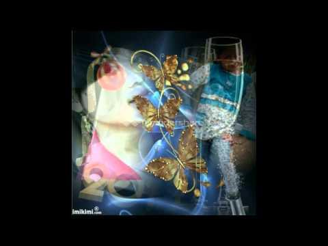 My Video Mega Putih