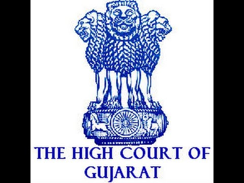 Ahmedabad, Gujarat High Court Recruitment ,  TILL 31 March 2017 #JOB FINDER