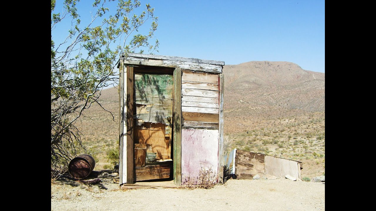 Cheap Fixer Upper Homes For Sale In Tucson!