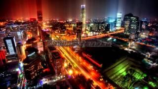 Baixar Axero - Downtown | 30 Min Extended Version