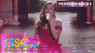 Zsa Zsa's grand birthday celebration | ASAP Natin 'To