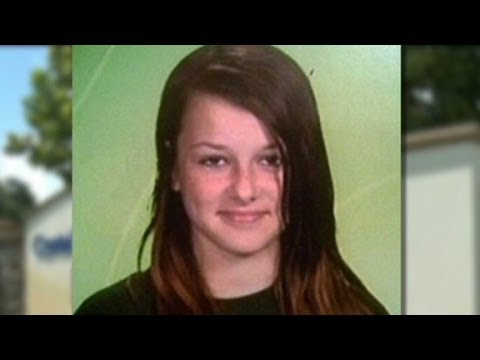 Two girls arrested in teen's suicide