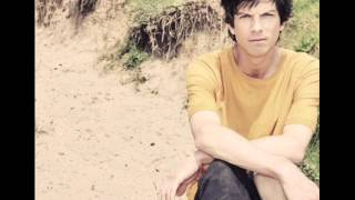 euros childs - that good old fashioned feeling