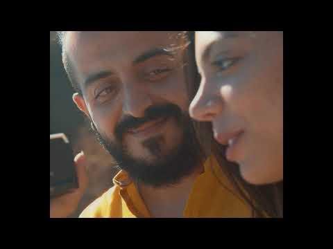Velet & 6iant - Melodi (Official Video)
