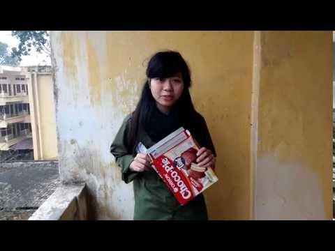 VL #1: Cách Bóc Bánh Chocopie