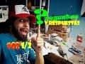 PREGUNTAS Y RESPUESTAS!! #02 1/2 CARROS A ESCALA // REPLI-CART