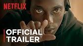 Jupiter S Legacy Official Trailer Netflix Youtube